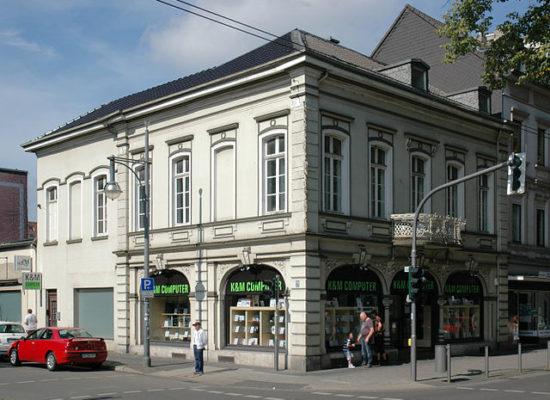 ostwall-krefeld13