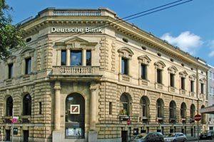 deutsche-bank-krefeld-ostwall