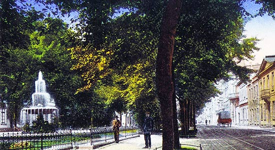 ostwall-springbrunnen-krefeld