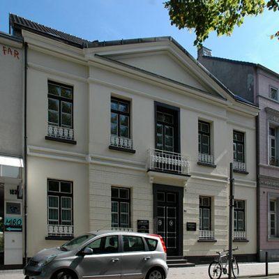 ostwall-krefeld8