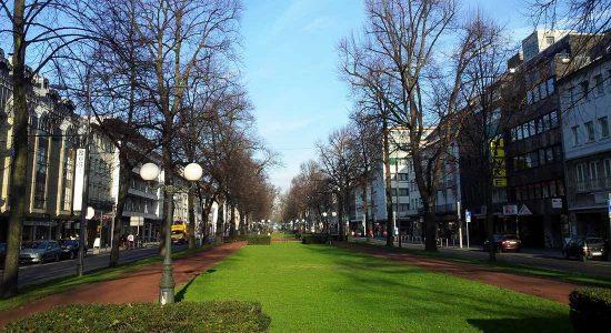ostwall-prachtstraße-in-krefeld